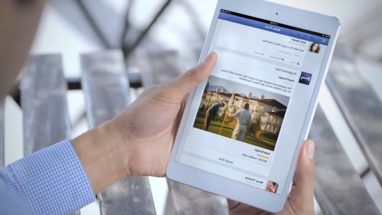 s3-news-tmp-90538-facebook-mobile-ads-2--default--1280