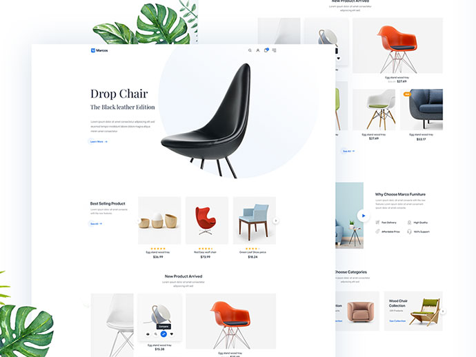 furniture-web-ui-concept-19